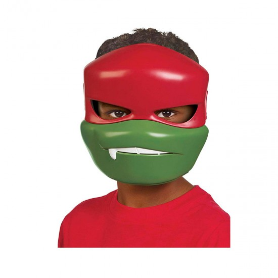 Toy Equipment Of The Evolution Of The Ninja Turtles Series-Raphael Mask, 41926, Boys,  Toys,Boys ,  buy with worldwide shipping