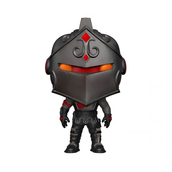 Funko Pop Action Figure! A Series Of Fortnite S1 - Black Knight, 41956, Boys,  Toys,Boys ,  buy with worldwide shipping
