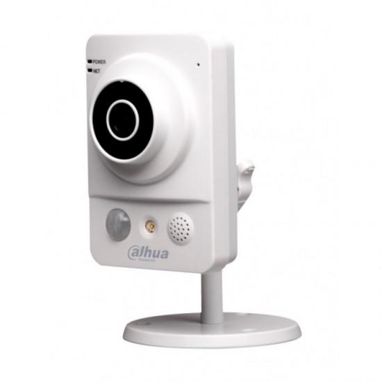 1MP DAHUA IP camera DH-IPC-KW12W, 64938, CCTV camera,  Network engineering,Security ,CCTV camera, buy with worldwide shipping