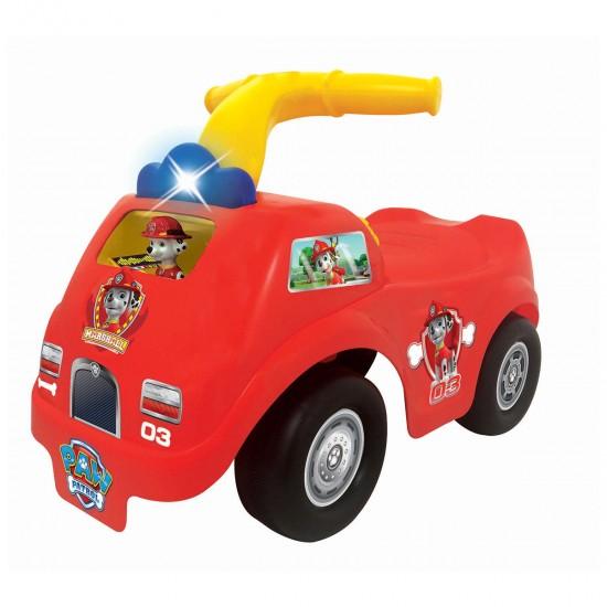 Codamobile-Mini - Paw Patrol, 41491, Kids,  Toys,Kids ,  buy with worldwide shipping