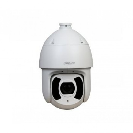 PTZ IP camera Dahua DH-SD6CE245U-HNI, 64823, CCTV camera,  Network engineering,Security ,CCTV camera, buy with worldwide shipping