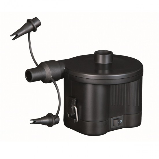 Electric pump Bestway 62038 (6V, battery operated), 952728230, Other accessories,  Network engineering,All pool ,Swimming pools and accessories, buy with worldwide shipping