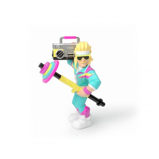FORTNITE action figure-MULET MARAUDER, 41941, Girls,  Toys,Girls ,  buy with worldwide shipping
