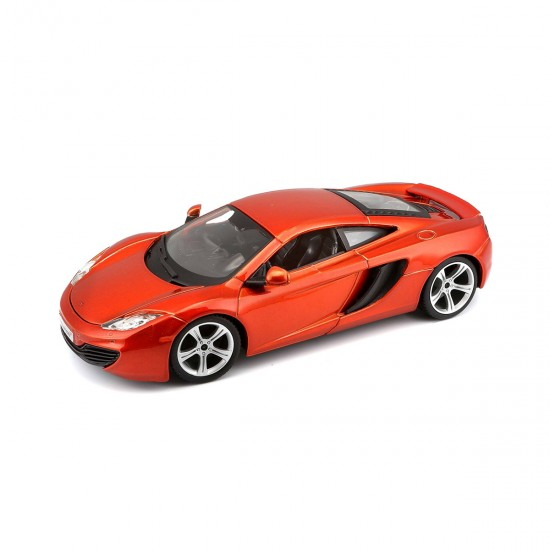 Car model - Mclaren Mp4-12C, 41441, Boys,  Toys,Boys ,  buy with worldwide shipping