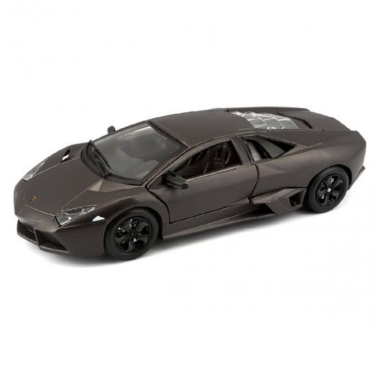 Auto Model - Lamborghini Reventon, 41427, Boys,  Toys,Boys ,  buy with worldwide shipping