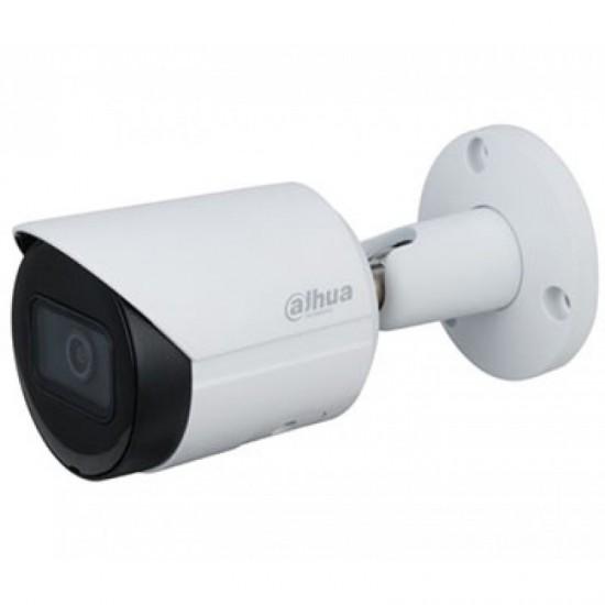 DAHUA DH-IPC-HFW2531SP-S-S2 IP camera (2.8 mm), 64974, CCTV camera,  Network engineering,Security ,CCTV camera, buy with worldwide shipping