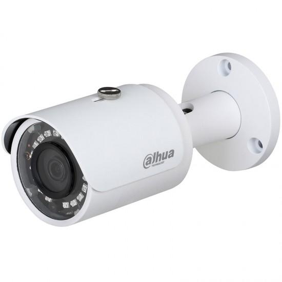 1 MP HDCVI video camera Dahua DH-HAC-HFW1100S-S2 (gray), 64810, CCTV camera,  Network engineering,Security ,CCTV camera, buy with worldwide shipping