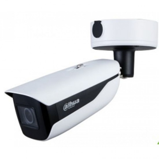DAHUA DH-IPC-HFW7442HP-Z IP camera, 64965, CCTV camera,  Network engineering,Security ,CCTV camera, buy with worldwide shipping