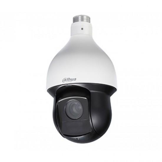 DAHUA DH-SD59432XA-HNR IP PTZ video camera, 64813, CCTV camera,  Network engineering,Security ,CCTV camera, buy with worldwide shipping