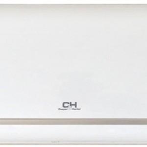 Тепловой насос Воздух-Воздух COOPERHUNTER CH-S09FTXN-NG