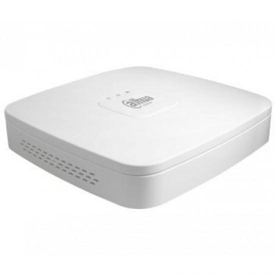 DAHUA DHI IP video recorder-NVR2108-8P-4KS2, 64616, DVRs,  Network engineering,Security ,DVRs, buy with worldwide shipping