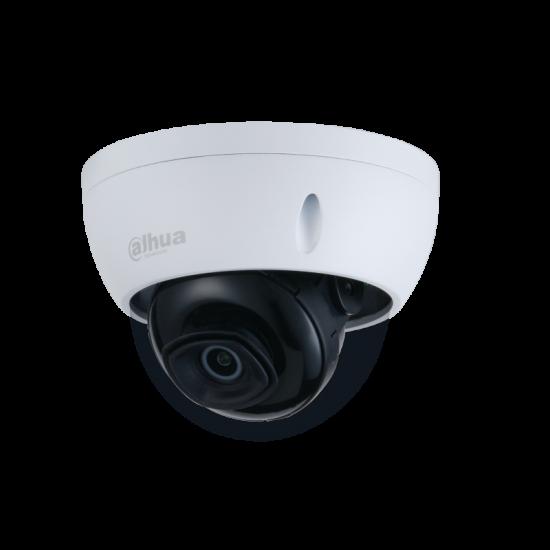 DAHUA DH-IPC-HDBW3441EP-AS IP camera (2.8 mm), 64920, CCTV camera,  Network engineering,Security ,CCTV camera, buy with worldwide shipping