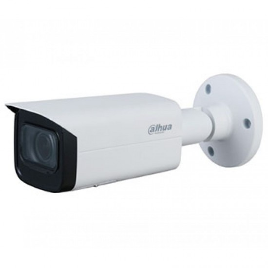 DAHUA IP camera DH-IPC-HFW2531TP-ZS-S2, 64994, CCTV camera,  Network engineering,Security ,CCTV camera, buy with worldwide shipping