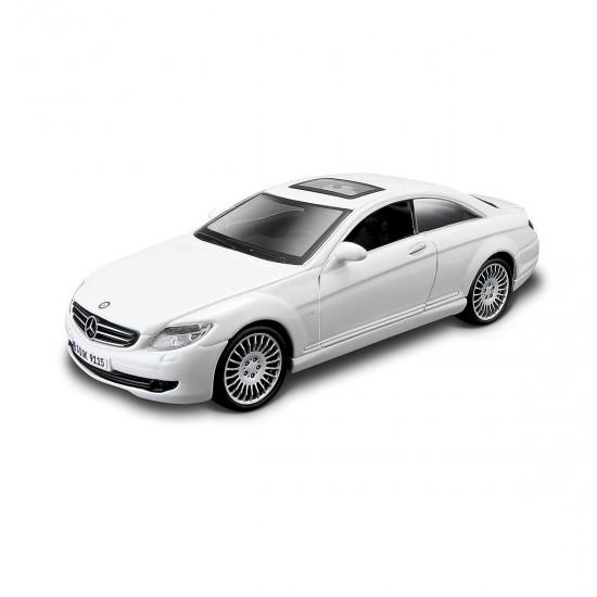 Car Model-Mercedes-Benz Cl-550 (1:32), 41420, Boys,  Toys,Boys ,  buy with worldwide shipping