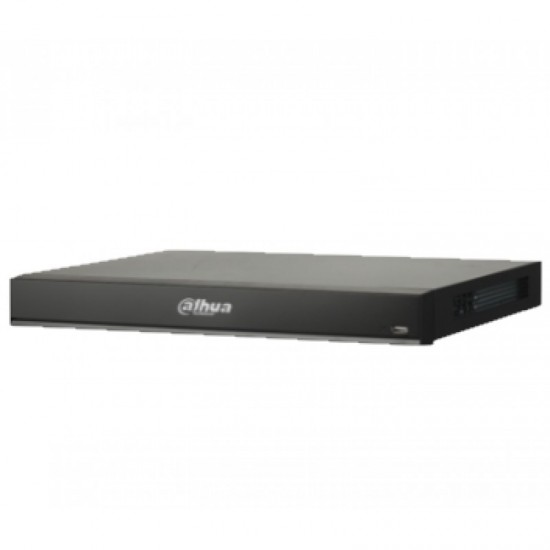 DAHUA DHI IP video recorder-NVR4216-I, 64626, DVRs,  Network engineering,Security ,DVRs, buy with worldwide shipping