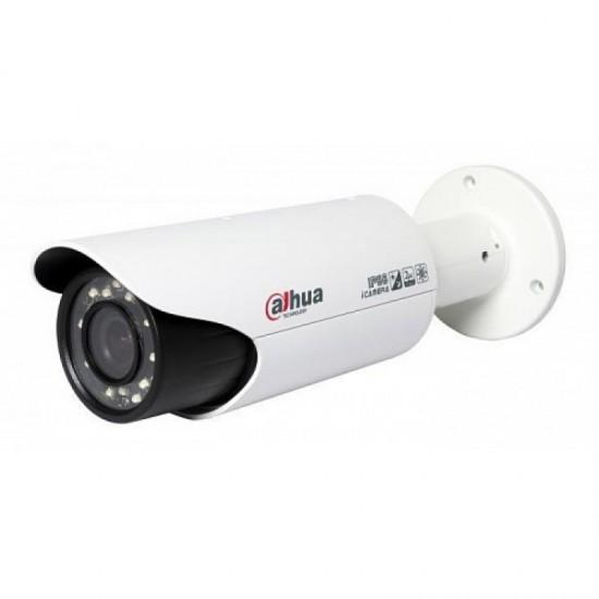 IP camera Dahua DH-IPC-HFW3200CP, 65005, CCTV camera,  Network engineering,Security ,CCTV camera, buy with worldwide shipping