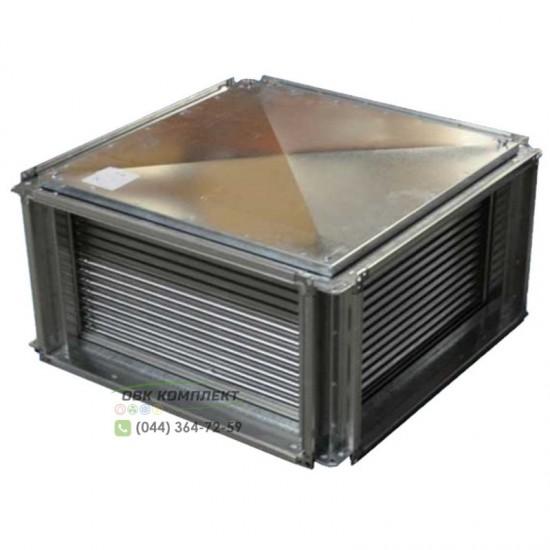 Aerostar SR 70-40 plate heat exchanger, 952732254,   ,  buy with worldwide shipping