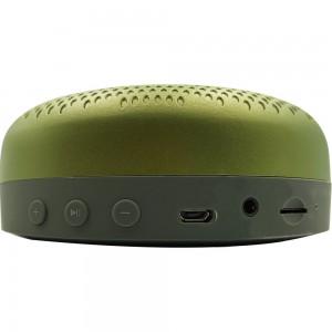 Колонка Bluetooth Bang&Olufsen BeoPlay A1 GREEN REPLICA|52|,ZAB1450