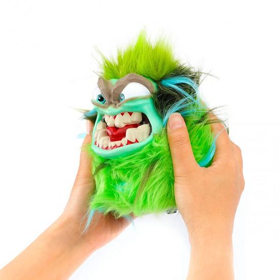 Interactive Toy Grumblies-Seismos, 41910, Boys,  Toys,Boys ,  buy with worldwide shipping