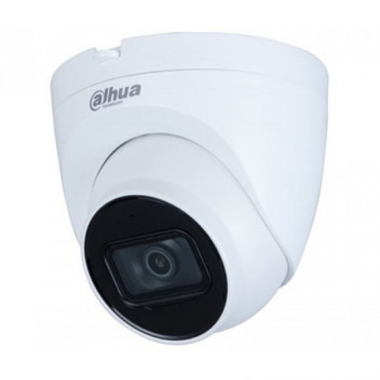 DAHUA DH-IPC-HDW2230TP-AS-S2 IP camera (3.6 mm), 64855, CCTV camera,  Network engineering,Security ,CCTV camera, buy with worldwide shipping