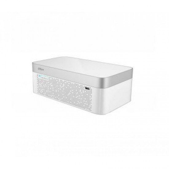 XVR DVR Dahua XVR7108E-4KL-X, 64666, DVRs,  Network engineering,Security ,DVRs, buy with worldwide shipping