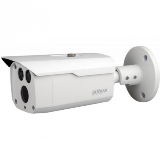 2 MP WDR IP video camera Dahua DH-IPC-HFW4231DP-AS-S2 (6 mm), 64903, CCTV camera,  Network engineering,Security ,CCTV camera, buy with worldwide shipping
