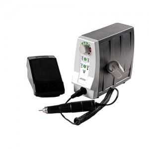 Профессиональный аппарат для маникюра и педикюра JSDA 5500 JD  85W оригинал Фрезер