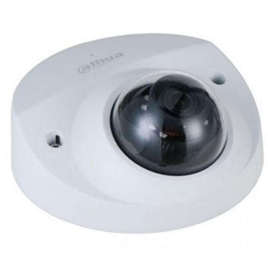 DAHUA DH-IPC-HDBW3441FP-AS-M IP camera (2.8 mm), 64859, CCTV camera,  Network engineering,Security ,CCTV camera, buy with worldwide shipping