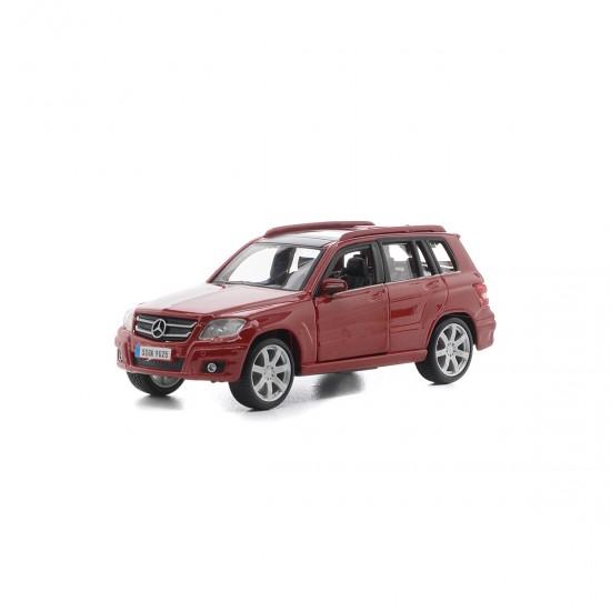 Car Model-Mercedes Benz Glk-Class (1:32), 41437, Boys,  Toys,Boys ,  buy with worldwide shipping