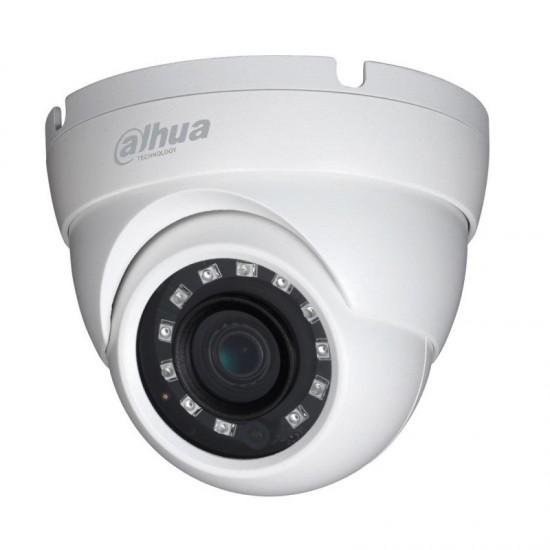 2MP DAHUA IP camera DH-IPC-HDW4231MP, 64879, CCTV camera,  Network engineering,Security ,CCTV camera, buy with worldwide shipping