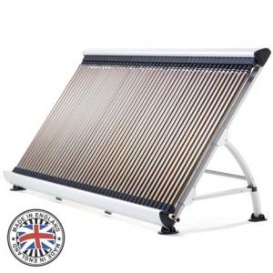 Солнечная система Elecro Thermecro 16 (16 трубок)
