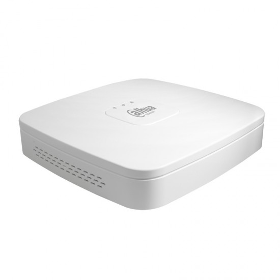 4-channel XVR DVR Dahua DH-XVR4104C-X, 64751, DVRs,  Network engineering,Security ,DVRs, buy with worldwide shipping