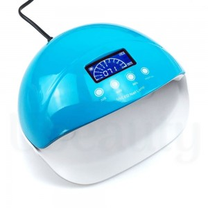 Лампа для ногтей Sun5Se 50W UV LED
