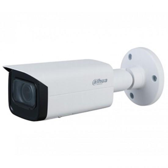 DAHUA DH-IPC-HFW3441EP-AS IP camera (3.6 mm), 64916, CCTV camera,  Network engineering,Security ,CCTV camera, buy with worldwide shipping