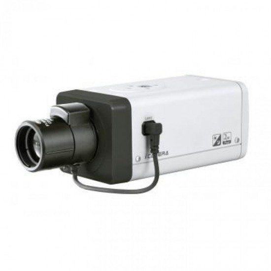 2MP DAHUA IP camera DH-IPC-HF5231EP, 64843, CCTV camera,  Network engineering,Security ,CCTV camera, buy with worldwide shipping