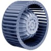 Aerostar SBV 90-50/45-6D duct fan, 952732017,   ,  buy with worldwide shipping