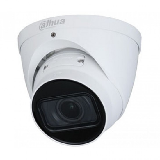 DAHUA DH-IPC-HDW2231TP-ZS-S2 IP camera (2.7-13.5 mm), 64958, CCTV camera,  Network engineering,Security ,CCTV camera, buy with worldwide shipping