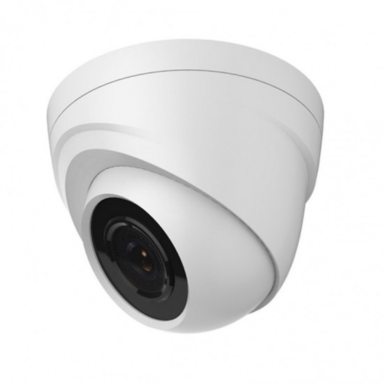 1 MP HDCVI video camera Dahua DH-HAC-HDW1100R, 64875, CCTV camera,  Network engineering,Security ,CCTV camera, buy with worldwide shipping