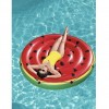 Swimming circle Bestway 43140 Watermelon (D188), 952728265, Water fun,  Network engineering,All pool ,Swimming pools and accessories, buy with worldwide shipping