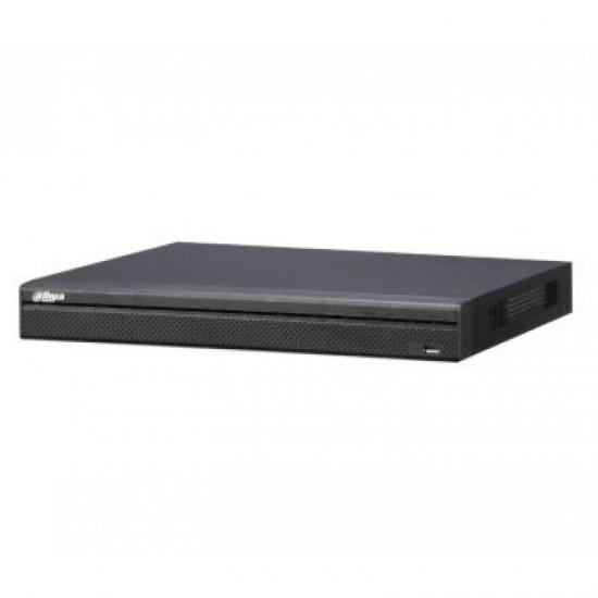 DAHUA DHI IP video recorder-NVR5208-4KS2, 64598, DVRs,  Network engineering,Security ,DVRs, buy with worldwide shipping
