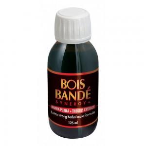 Боис Банде: Для повышения сексуальности / 125 мл - Laboratories Ineldea Bois bande