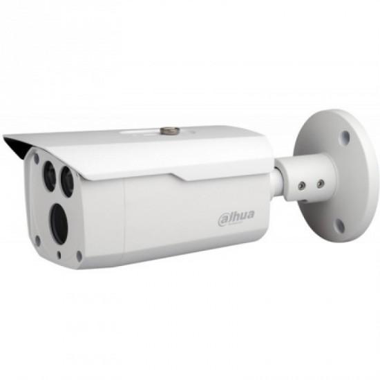 4 MP IP camera Dahua DH-IPC-HFW4421D (6mm), 64894, CCTV camera,  Network engineering,Security ,CCTV camera, buy with worldwide shipping