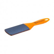 Nail files for pedicure