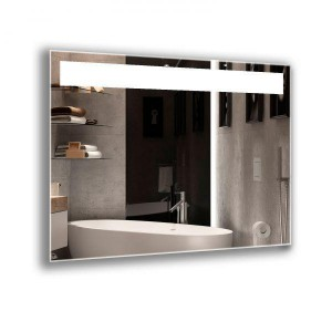 6-36 LED mirror 600*800