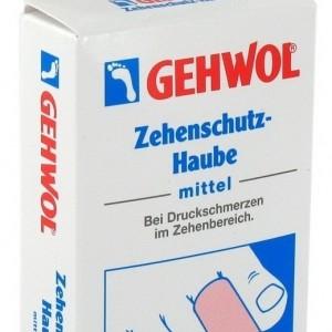 Колпачок для пальцев - Gehwol Zehenschutz-Haube