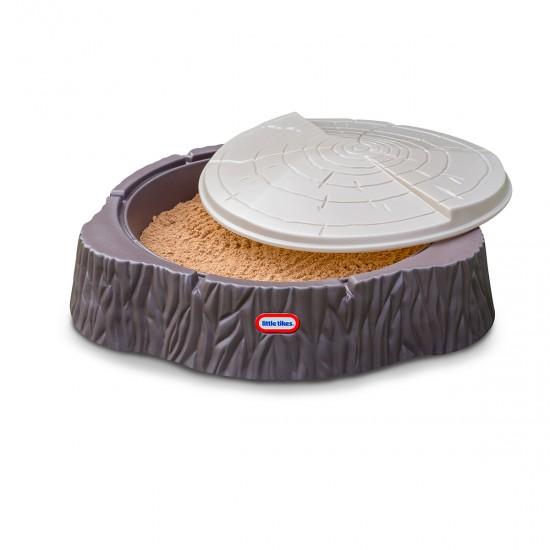 Sandbox-A Forest Stump, 41509, Boys,  Toys,Boys ,  buy with worldwide shipping
