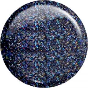 Гель-лак для ногтей Victoria Vynn Carat Collection 229 opal, Карат Коллекция, UV LED, Гибридный гель лак, Soak Off