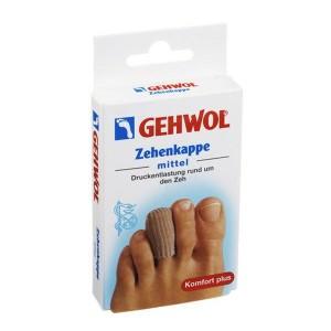 Защитный колпачок / 1 шт - Gehwol Zehenkappe